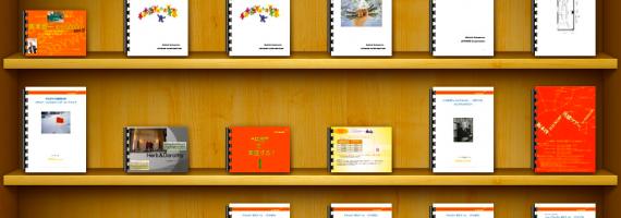 ダウンロードしたらiBooksに取り込んで下さい(iPadの場合)
