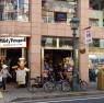 ヴィレッジバンガード in 神戸トア・ロード ここも愛と情熱が一杯