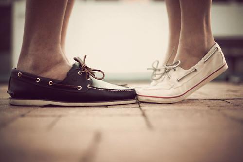 like love....